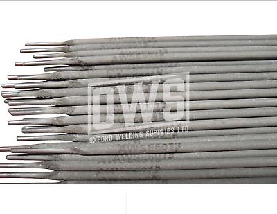 E6013 Mild Steel ARC Welding Electrodes Rods 1.6 / 2.0 / 2 ...