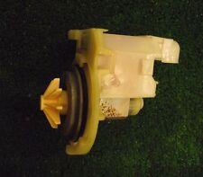 Dishwasher BOSCH SGI3002GB/09 Drain Pump