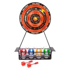game darts Adult