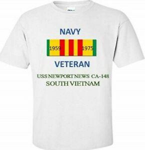 USS-NEWPORT-NEWS-CA-148-SOUTH-VIETNAM-VIETNAM-VETERAN-RIBBON-1959-1975-SHIRT