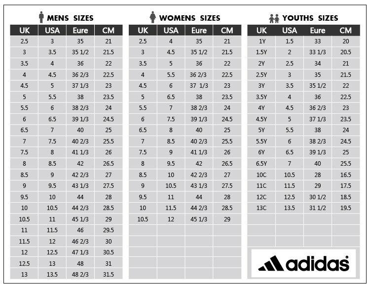 Adidas hyke aoh-005 aoh-005 aoh-005 mens läuft trainer turnschuhe s79344 9bc2fb