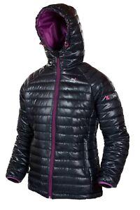 £ 70 Giacca nero Bnwt 16 12 Liquirizia Dry Coat Dry in 1qnw8ap0q