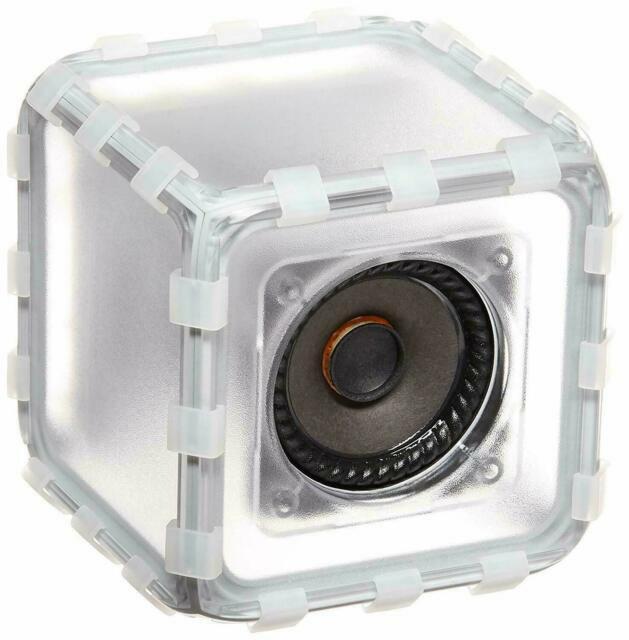 Bose 9-9 BOSEbuild Speaker Cube for Kids