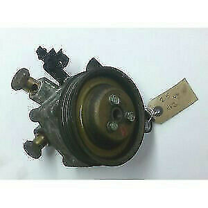 Power steering Pump Genuine Alfa Romeo 156 166 GTV Spider 2.5 V6 for sale   contact 076 427 8509 Wha