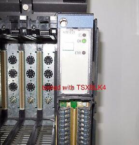 Schneider-TSXAEM821-AEM821-V-1-0