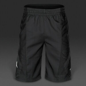 c859fa622b8 Image is loading Jordan-Mens-Flight-Diamond-RISE-Basketball-Shorts-Jumpman-