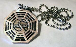 LOST-pendentif-collier-station-Dharma-Cygne-Lost-Swan-dharma-station-pendant