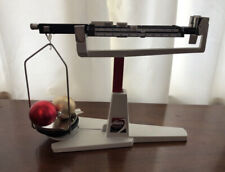 Vintage Ohaus Cent O Gram Scale Science Lab Equipment Ohaus Scale