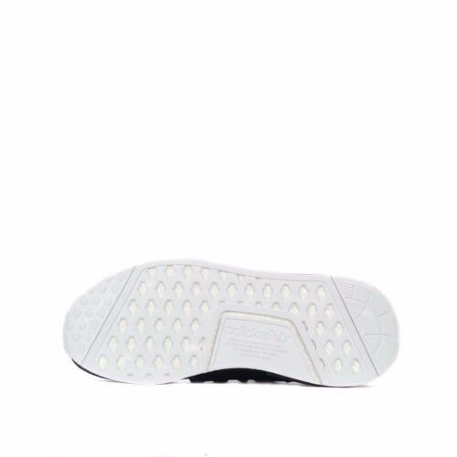 Adidas Nmd xr1 Scarpe Originals bianco Nere Uomo qUqwTEz4np