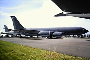 3-771-Boeing-KC-135-United-States-Air-Force-Kodachrome-SLIDE