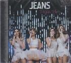 CD - Jeans NEW Deja Vu 1 DVD & 1 CD UPC: 888751463424 FAST SHIPPING !
