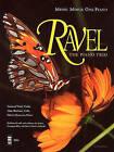 Ravel: The Piano Trio by Hal Leonard Publishing Corporation (Mixed media product, 2006)