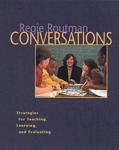 Conversations-Strategies-for-Teaching-Learning-and-Evaluating