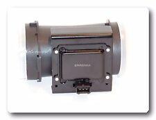 ERR5595A Mass Air Flow Sensor Fits:Land Rover Range Rover Defender Discovery V8