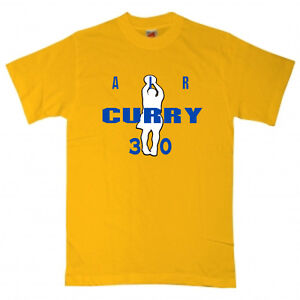 best service 220f6 57a15 Details about Steph Curry Golden State Warriors