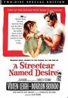 Streetcar Named Desire Special Editio 0085393893224 DVD Region 1