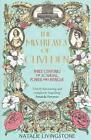 The Mistresses of Cliveden von Natalie Livingstone (2015, Gebundene Ausgabe)
