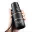 HD-16x52-66-8000M-Optical-Night-Day-Vision-Monocular-Single-Telescope-22-Field thumbnail 1