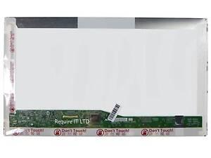 NEW-15-6-034-LAPTOP-SCREEN-HD-GLOSSY-LEFT-CONN-FOR-HP-COMPAQ-PROBOOK-6555b-P520