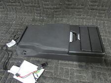 Genuine Maserati Ghibli Rear Centre Console Vent OE P//N 670021523