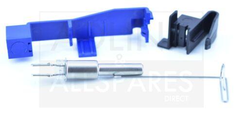 Worcester Greenstar 30 40 CDI Classic regolari sensore di temperatura 87145000870