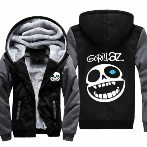 "cheap Game Undertale Coat Autumn And Winter Hoodie Clothing Jacket Cosplay <a href=""/cdn-cgi/l/email-protection"" class=""__cf_email__"" data-cfemail=""793a160a0d0c141c393f29"">[email protected]</a>"