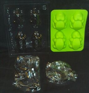 6-Harry-Potter-Baking-Accessories-Chocolate-Frog-Molds-amp-Cookie-Cutters