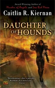 Daughter-of-Hounds-Paperback-by-Kiernan-Caitlin-R-Brand-New-Free-shippin