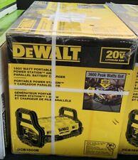 DEWALT DW733 Portable Thicknesser 1800 Watt 230 Volt