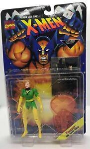1995-Toybiz-Marvel-Comics-Xmen-Phoenix-Saga-Phoenix-Figura-De-Accion-Nueva-En-Paquete-envio-Gratis