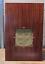 1941-RCA-Wall-Speaker-MI-6310-with-Speaker-MI-6234-Full-Range-Rare-Tested thumbnail 1