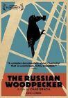 The Russian Woodpecker Region 1 DVD