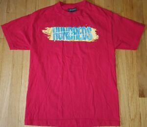 Hookup skateboard shirts