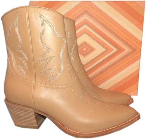 5 38 Texan Bestickt Stiefeletten Stiefel Valentino Garavani West SpGzMLqVjU