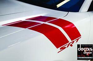 SRT-Stickers-Vinyl-Die-Cut-Decals-Chrysler-Dodge-Challenger-HEMI-Charger-Jeep