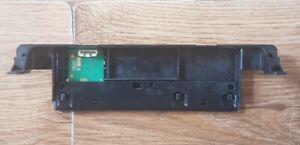 Sony-KD-55XF7596-RF-sensor