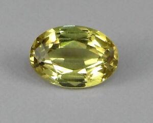 Chrysoberyll-Chrysoberyl-3-06-Karat-Alexandrit-Variante-Brazil-koxgems