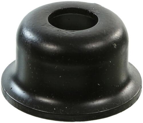 Moog K160062 Frt Coil Spring Insulator