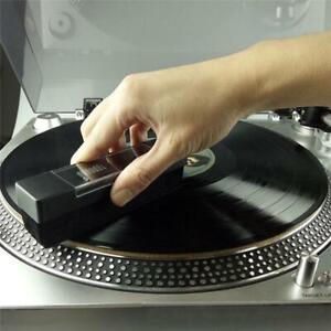 1Set-Velvet-Anti-Static-Brush-Clean-Stylus-with-Detergent-for-Vinyl-Record-Tools