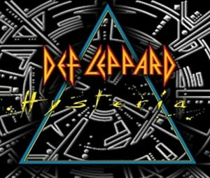 Def-Leppard-Hysteria-New-Double-Vinyl-LP-30th-Anniversary