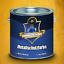 Goldmeister-Farben-Metallschutzlack-Farbe-Schwarz-2-5L-5L-10L-RAL-9005