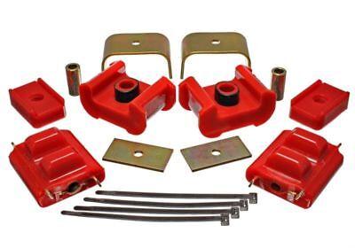 Engine Mount Kit-Chevrolet Eng Energy 3.1120R