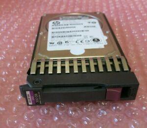 HP-MBF2300RC-507129-004-300GB-10000RPM-16MB-2-5-034-SAS-Disco-rigido-interno