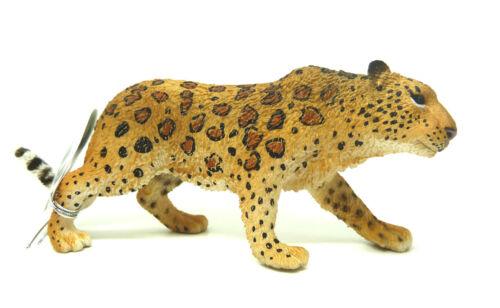 88708 S21 NUOVO collecta armur Leopard predatori