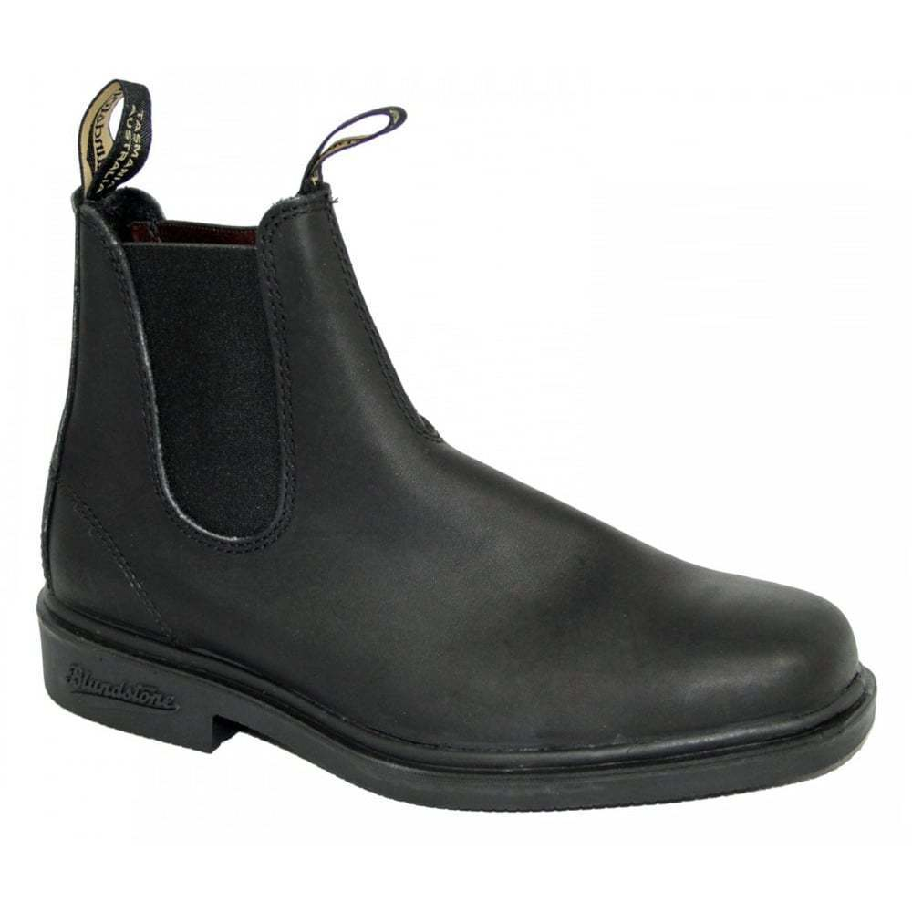 Blaundstone 062 062 062 063 Chelsea Leather Mens Dress Stiefel All Größe in Various Colours 825dbe