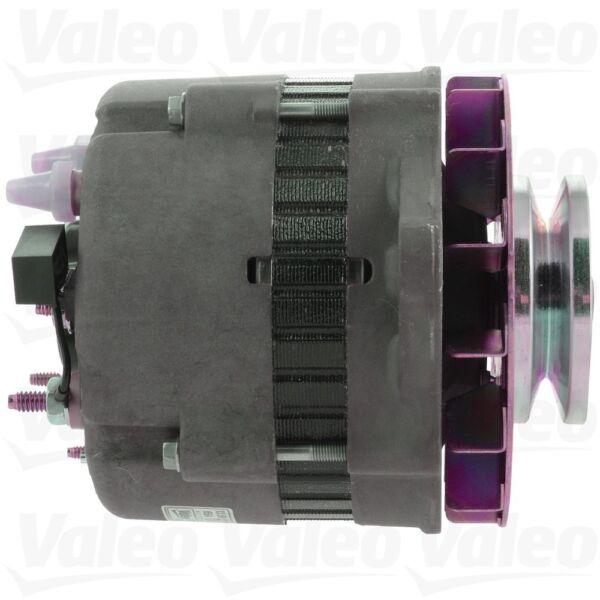 Valeo 600089 Alternator
