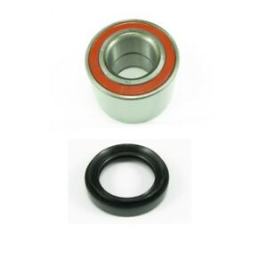 Outlander 400 XT ATV Front Wheel Bearing Kit 2006