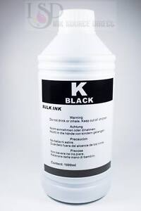 1-Liter-Refill-Bulk-Black-Ink-for-All-HP-Canon-Dell-Brother-Printers-34oz
