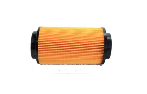 Polaris ATV Quality Air Filter Replaces OEM 2530009 5811633 7080595 7082101