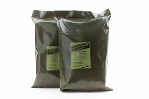 Lithuanian-Eastern-Europe-Military-Food-MRE-Authentic-10-Variants-Free-Shipping